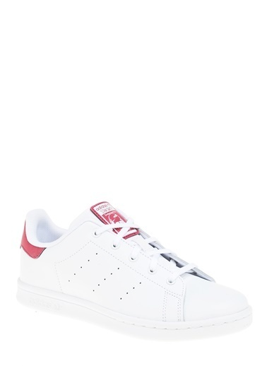 adidas Stan Smith Beyaz